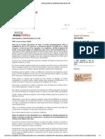 16-05-14 Indecisiones e Indefiniciones en El Pri