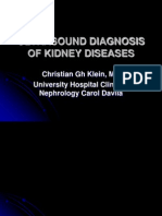 02 - Us Diag Kidney Diseases
