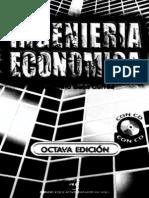 3. Guillermo Baca Currea
