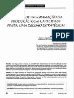 Pedroso Corrêa 1996 Sistemas de Programacao Da Pro 12444