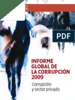 informeglobalcorrupcion20099-091005194629-phpapp02