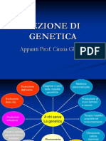 lezionedigenetica-100530033258-phpapp01