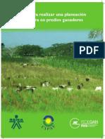 Guia Planeacion Forrajera
