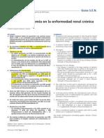 EPO y Fierro en ERC1