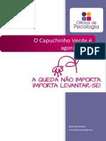 agorafobia_capuchinho_verde.pdf