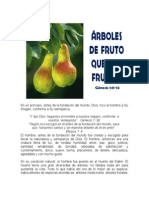 ÁRBOLES+D[2]..