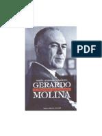 Melo de La Nueva Historia a La Historia Fragmentada Colombiana
