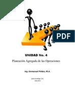 4.Material Didactico Unidad 4-Emmanuel-pelaez