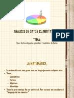 Analisis de Datos i 1 (1)