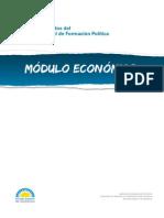 ESG Módulo Económico Vfinal 12-09