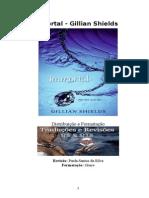 Gillian Shields - Imortal.pdf