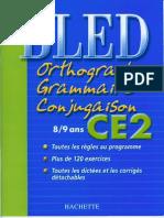 SSS.BLED.CE2.8-9ansorthographegrammaireonjugaisons.SSS.pdf