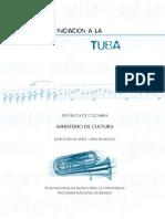 tuba_web