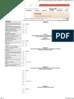 Ricms_2002 - Anexo Ix - 12_14 - Sef_mg