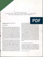Expresión pictorica teotihuacan.pdf