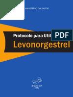 protocolo_utilizacao_levonorgestrel.pdf