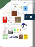 Copia de molecula de amoniaco oscilador armonico todos los casos - Buscar con Google.pdf