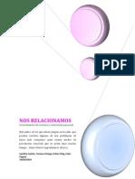 Nos relacionamos.pdf