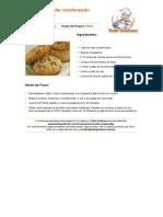 cookies de leite condensado.pdf