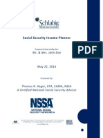 example ss income planner