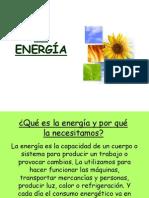 La Energia2