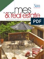 20140523 Real Estate