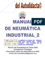 Neumatica Industrial 2