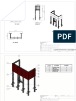 pilotesymicropilotes.pdf