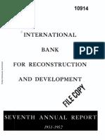 Manual de Procedimientos de Educacion Especial (Rev. 2008)