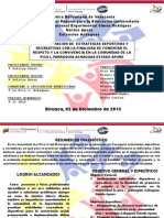 Diapositivas Proyecto Pica i