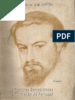CORTESÃO, Jaime _ Fatores Democráticos.pdf