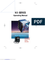 nx_series