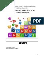 GUIA 2014 Medicina-1