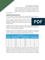 Regimenes_Empresas