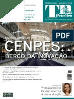 TN 90 Revista
