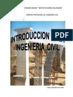 Introduccion Cap i y II- Historia y Magia