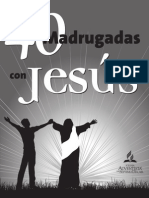 40madrugadasconjess-120125131543-phpapp01.pdf