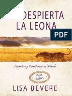 Lioness_Arising_Workbook_Spanish.pdf