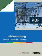 Elektrosmog-NRW.pdf
