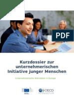 Kurzdossier zur unternehmerischen Initiative junger Menschen.pdf