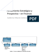PENSAM ESTRAT FINANCIERO