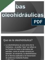 42622044 Bombas Oleo Hidraulicas