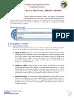 resumen02-131008085847-phpapp01 (1)