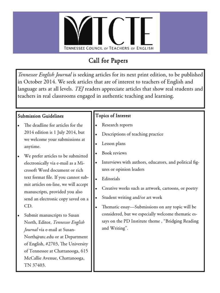 essay single sex education newspaper articles