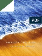 Röpke Wilhelm_Against the Tide_essays