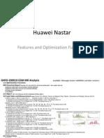 GSM Naster Functions v1.0