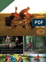 Catalog Bikes