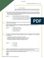 Campus11 2014-1 Quiz 5