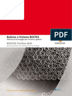 Boltex Italia