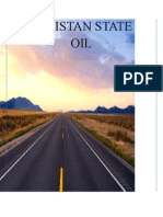16581862 Pakistan State Oil